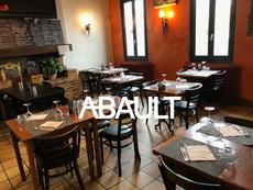 Vente - Bar - Brasserie - Toulouse (31000)