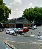 Location Local Commercial - Nantes (44000)