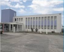 Location Bureau - Pamiers (09100)