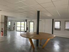 Location Local Commercial - Muret (31600)
