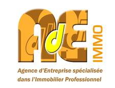 Location Local Commercial - Saint-Martin (32300)