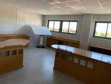 Location Bureau - Montauban (82000)