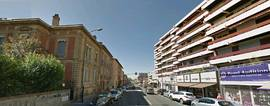Location Local Commercial - Toulouse (31500)
