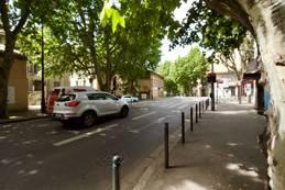 Cession de bail - Bouches-du-Rhône (13)