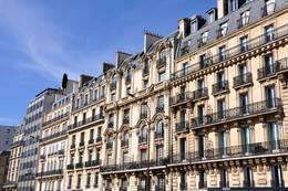 Cession de bail - Paris (75)