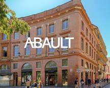 Vente - Restaurant - Toulouse (31000)