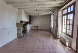 Vente de murs de boutique - Haute-Vienne (87)