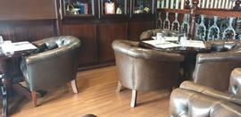 Vente - Bar - Restaurant - Loiret (45)
