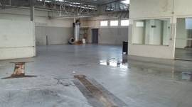 Location Local Commercial - Montaigu (85600)