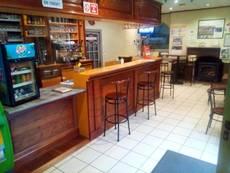 Vente - Bar - Tabac - Loto - PMU - Presse - Dordogne (24)