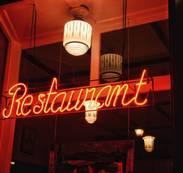 Vente - Bar - Restaurant - Alpes-Maritimes (06)