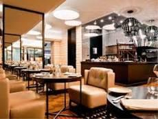 Vente - Bar - Brasserie - Restaurant - Restaurant à thème - Bar à thème - Licence IV - Rhône (69)