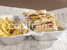 Vente - Restaurant rapide - Nord (59)
