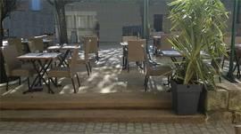 Vente - Bar - Brasserie - Restaurant - Dordogne (24)