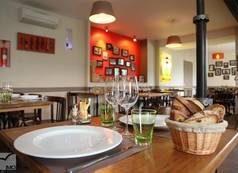 Vente - Bar - Brasserie - Restaurant - Auberge - Montignac (24290)