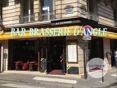 Vente - Bar - Restaurant - Clichy (92110)