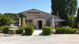 Vente - Restaurant - Alpes-de-Haute-Provence (04)