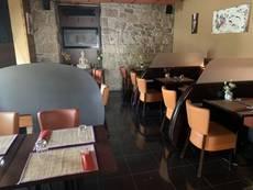 Vente - Bar - Restaurant - PMU - Haut-Rhin (68)