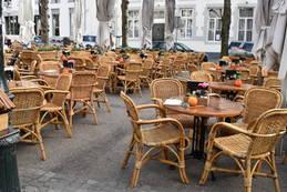 Vente - Bar - Brasserie - Var (83)