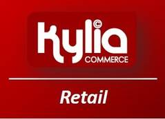Location Local Commercial - Gisors (27140)