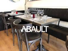 Vente - Bar - Brasserie - Restaurant - Licence IV - Toulouse (31000)