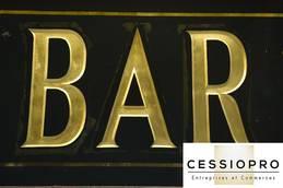 Vente - Bar - Restaurant - Restaurant à thème - Antibes (06600)