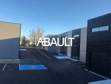 Vente Entrepôt / Local d'activités - Villeneuve-lès-Bouloc (31620)