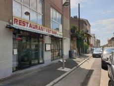 Location Local Commercial - Alpes-de-Haute-Provence (04)