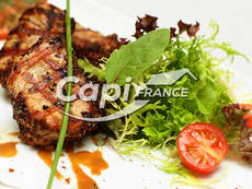 Vente - Restaurant - Auberge - Corrèze (19)