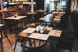 Vente - Bar - Brasserie - Restaurant - Restaurant rapide - Tabac - Café - Sandwicherie - Vente à emporter - Lyon 2ème (69002)