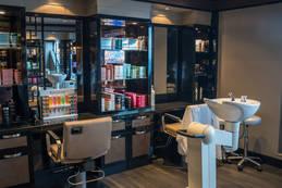 Vente - Salon de coiffure - Chambery (73000)