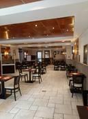 Vente - Bar - Hôtel - Restaurant - Café - Haute-Vienne (87)