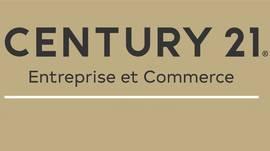 Location Local Commercial - Loire-Atlantique (44)