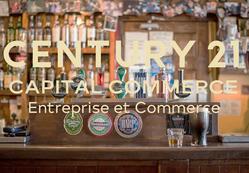 Vente - Bar - Brasserie - Tabac - FDJ - Loiret (45)