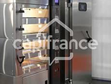 Vente - Boulangerie - Pâtisserie - Sarthe (72)