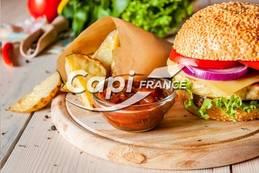 Vente - Hôtel - Restaurant - Café - Côte-d'Or (21)