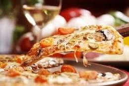 Vente - Bar - Brasserie - Restaurant - Tabac - Pizzeria - Café - Saint-Nazaire (44600)