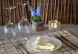 Vente - Restaurant - Oise (60)