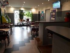 Vente - Bar - Brasserie - Tabac - Café - Nord (59)