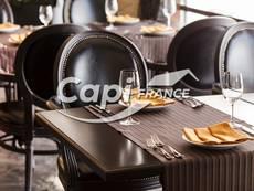 Vente - Bar - Brasserie - Restaurant - Yvelines (78)