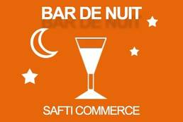 Vente - Bar - Brasserie - Club - Discothèque - Saint-Brieuc (22000)