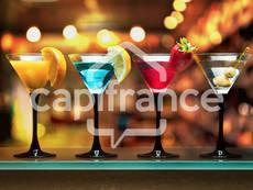 Vente - Bar - Restaurant - Tabac - Finistère (29)