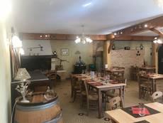 Vente - Bar - Brasserie - Restaurant - Tabac - Loto - Presse - Dordogne (24)