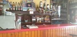 Vente - Bar - Brasserie - Tabac - FDJ - Creuse (23)