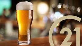 Vente - Bar - Brasserie - Restaurant - Tabac - Café - Licence IV - PMU - Gard (30)