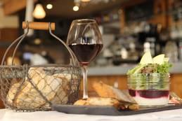 Vente - Bar - Brasserie - Restaurant - Tabac - Café - Saint-Nazaire (44600)