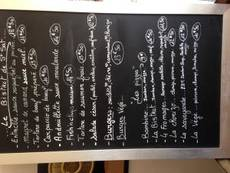 Vente - Bar - Brasserie - Restaurant - Restaurant à thème - Maine-et-Loire (49)