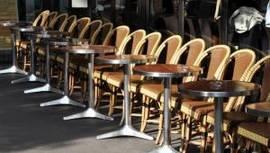 Vente - Bar - Brasserie - Glacier - Licence IV - Alpes-Maritimes (06)