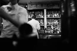 Vente - Bar - Brasserie - Hôtel - Restaurant - Café - Licence IV - Indre-et-Loire (37)