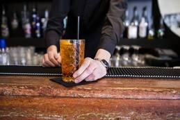 Vente - Bar - Brasserie - Restaurant - Tabac - Café - Glacier - Hérault (34)